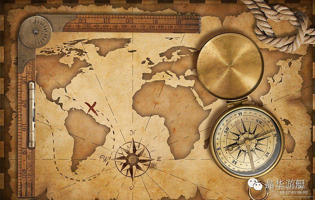 日常生活,窗口期,突发事件,发动机,历险记 苏州---三亚---苏州:一个人、一条船、一个月的真实历险记!(记一)