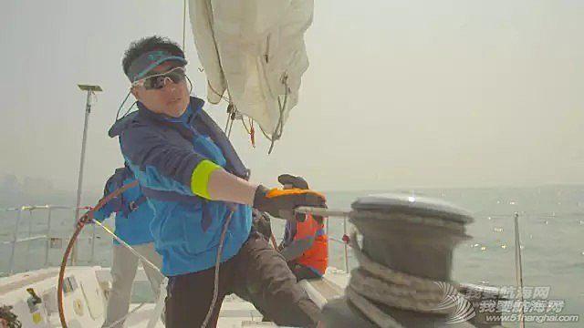 帆船,预告片,中国 梦想中剧烈燃烧着的蓝色的血