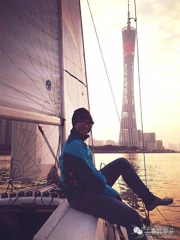 海南岛,系列赛,俱乐部,香港仔,对抗赛 【激浪勇队】可以靠颜值,却要来拼技术,上海航海节唯一女子队即将亮相