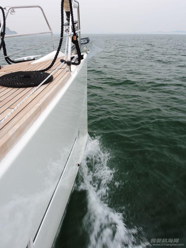 人民币,双人床,发动机,洗手间,图片 法国DUFOUR帆船艇细节图片,大连有现船--细节决定成败!