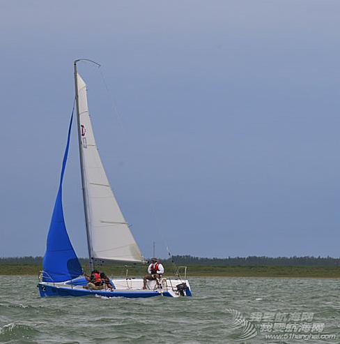 博斯腾湖,公开赛,体育局,最大的,自治州 新疆博斯腾湖国际帆船公开赛第二届即将开赛