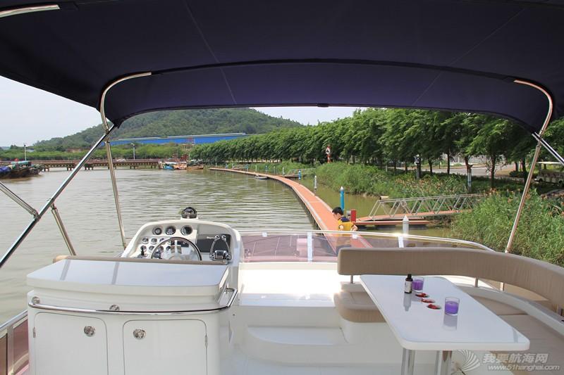 大片,拍摄 探秘杰鹏游艇VS百莲凯游艇形象大片拍摄过程 。。
