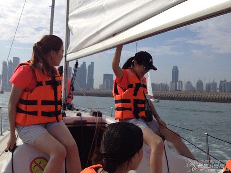 """2015首届""""南海杯""""帆船赛今日开赛"""