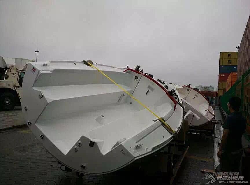 博纳多F22帆船亚洲珍藏版(现船)超值