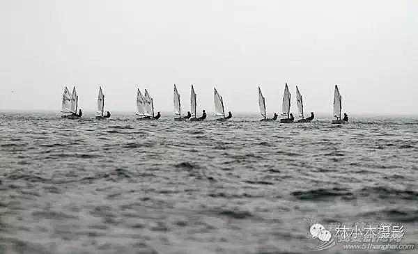 航海梦开始的地方