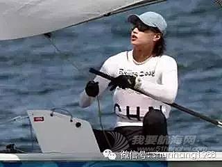 秦皇岛,俱乐部,帆船 秦皇岛顺航帆船俱乐部A2F.A1E.A2E.