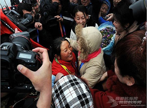 专访宋坤:如果时光倒流,我选择陪母亲