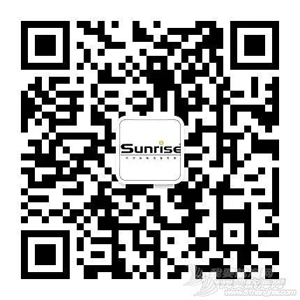 【技术控】滚珠滑轮的优势和应用1(中文字幕视频)