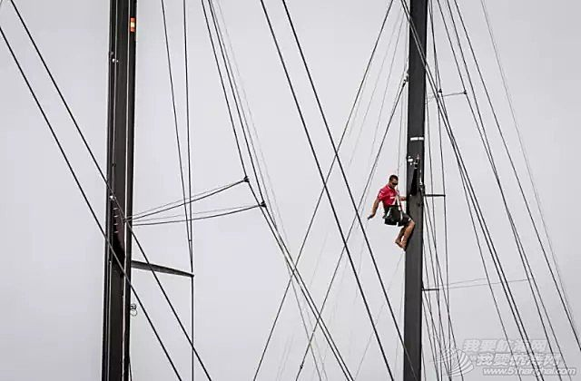 桅杆吊裤哪家强?