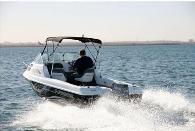 模具 小型游艇全套模具转让,附带生产指导服务