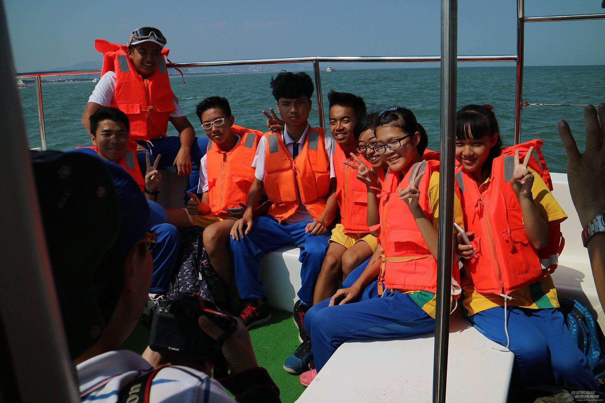 菲律宾,夏令营,志愿者,起跑线,原生态 cat的航海日志之(和夏令营的孩子们一起去航海) 7章节