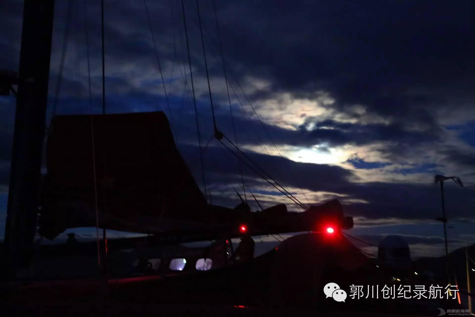 """新闻发布会,北京新闻,北冰洋,全世界,人情味 郭川的""""二合一""""航海计划——北冰洋创纪录航行+海上丝绸之路航行"""