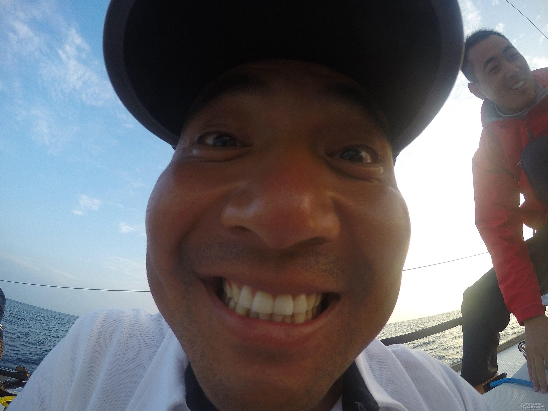 青岛市长,济州岛,拉力赛,纪实 视频: 扬帆济州岛WOB队扬帆纪实【记2015青岛市长杯拉力赛】