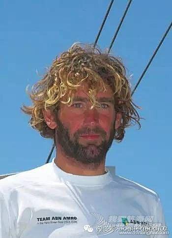 当地时间,安德鲁,葡萄牙,事故发生,官方网站 自从扬帆开始,他们就把生命交给了海洋