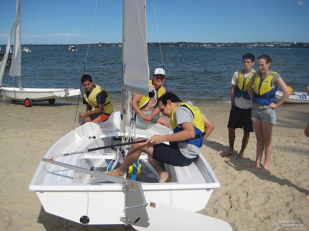 天气预报,基础知识,初学者,共同点,救生衣 帆船老鸟送给新人的10个超实用建议