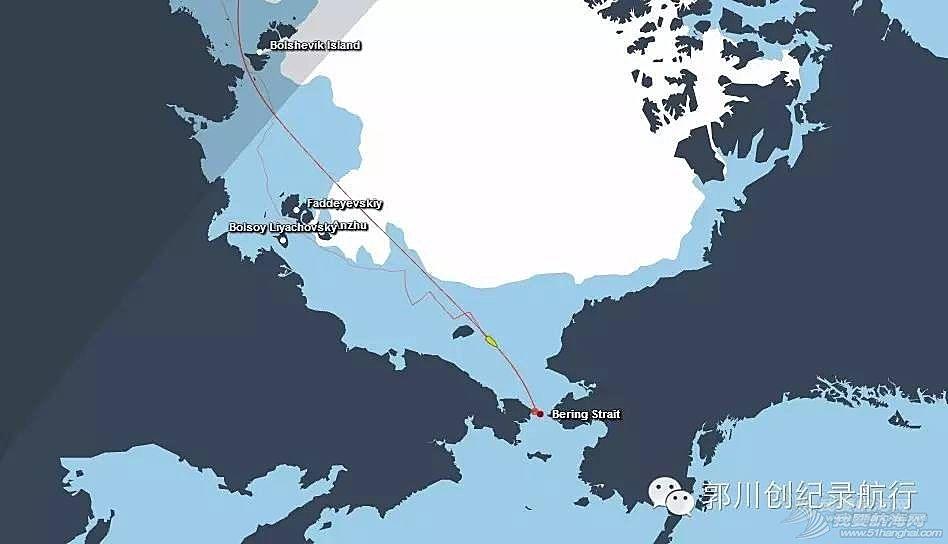 """摩尔曼斯克,摩纳哥亲王,新闻发布会,反法西斯,西伯利亚,摩尔曼斯克,摩纳哥亲王,新闻发布会,反法西斯,西伯利亚 全程跟踪郭川航海日志-""""中国·青岛号""""北冰洋创纪录航行"""