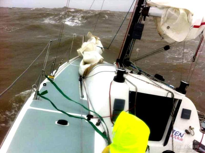 我的帆船处女航连载1、2、3、4、5 132563