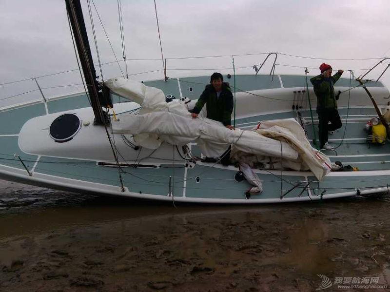 我的帆船处女航连载1、2、3、4、5 132570