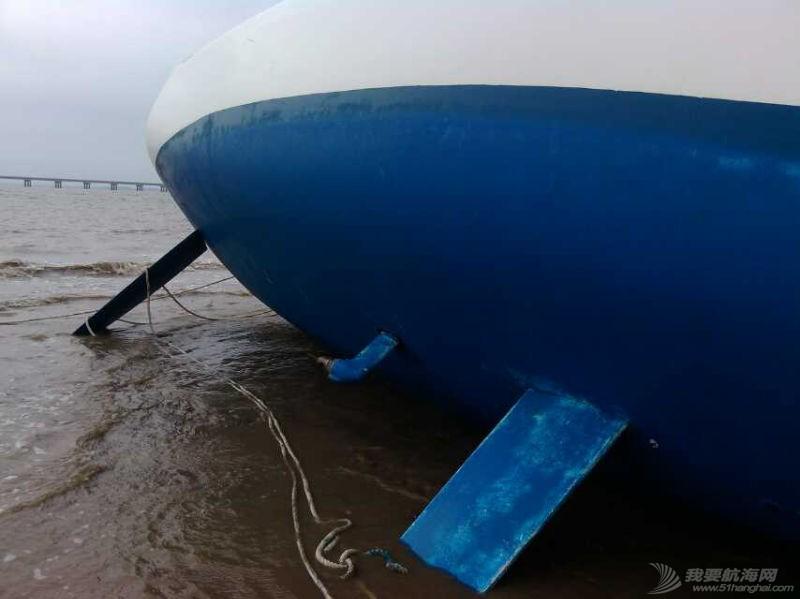 我的帆船处女航连载1、2、3、4、5 132571