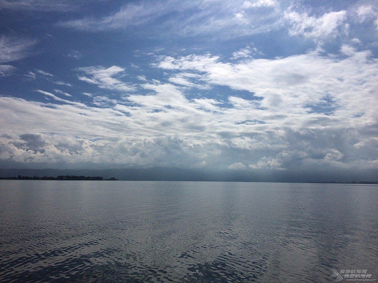 四川西昌,四川省,凉山州,体育局,中国 西昌邛海11月将首次举办国际帆船赛