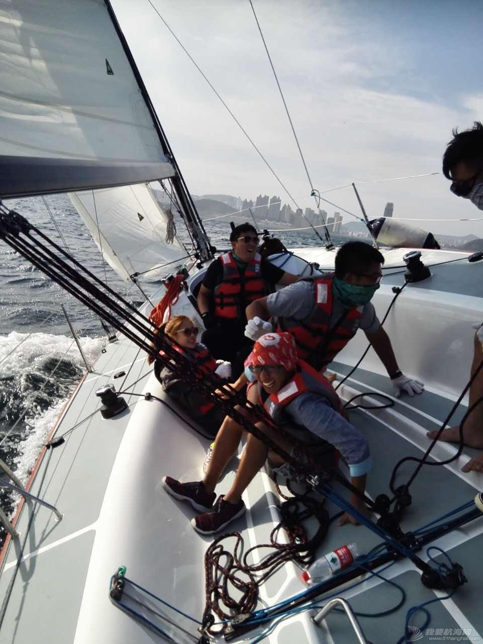 航海家,培训班 航海家游艇驾驶第十一期培训班学员招募中