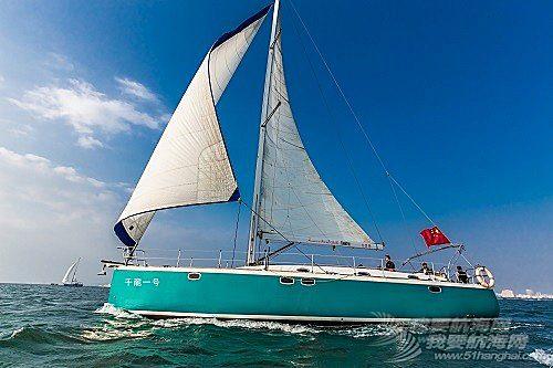 帆船,三亚 诚龙轩旅业-三亚帆船出海