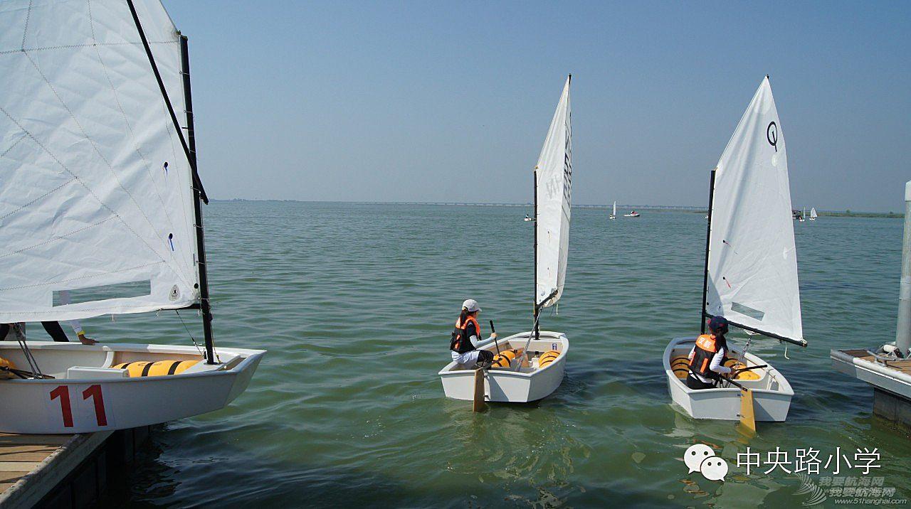江苏省,玄武湖,南京市,青少年,帆船 【央小之星】乘风破浪,我是帆船冠军选手