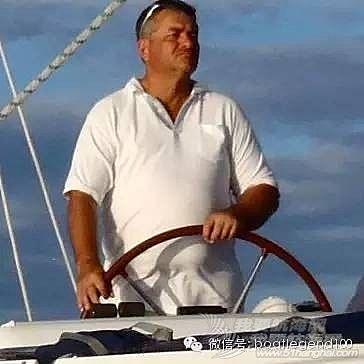 """紧急!帆船""""Europa""""香港出发菲律宾失踪,至今下落不明……"""