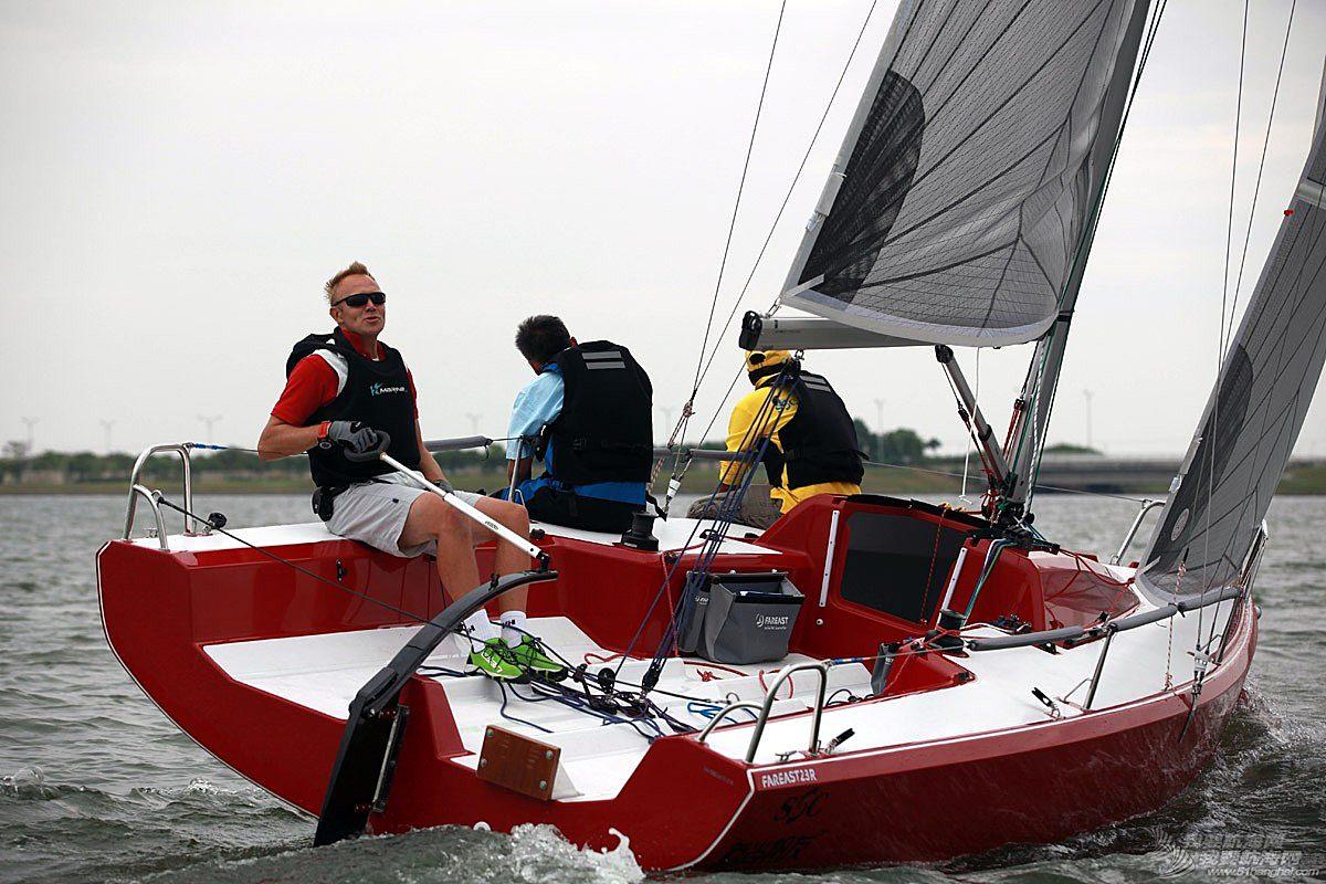 帆船,如何,知识 学前班:手拉舵的帆船如何操舵转向(二阶学员培训前应掌握知识)