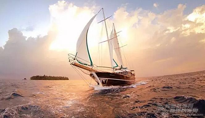 发动机,null 远洋途中,你更了解船的发动机?还是自己的身体?