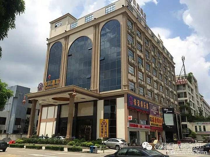2015全国帆船青少年俱乐部联(广州站)竞赛规程及补充通知