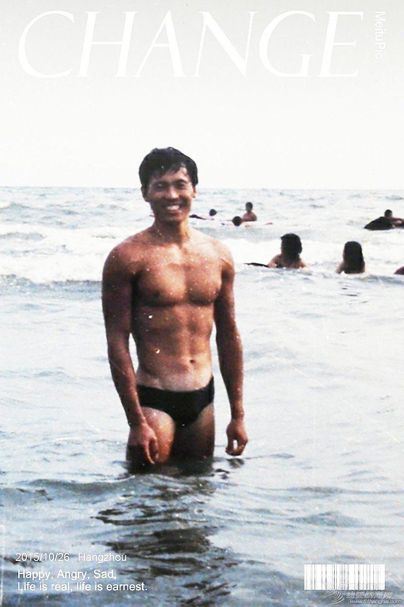 30年前的黄金搭档重出江湖 108岁照样不输小鲜肉