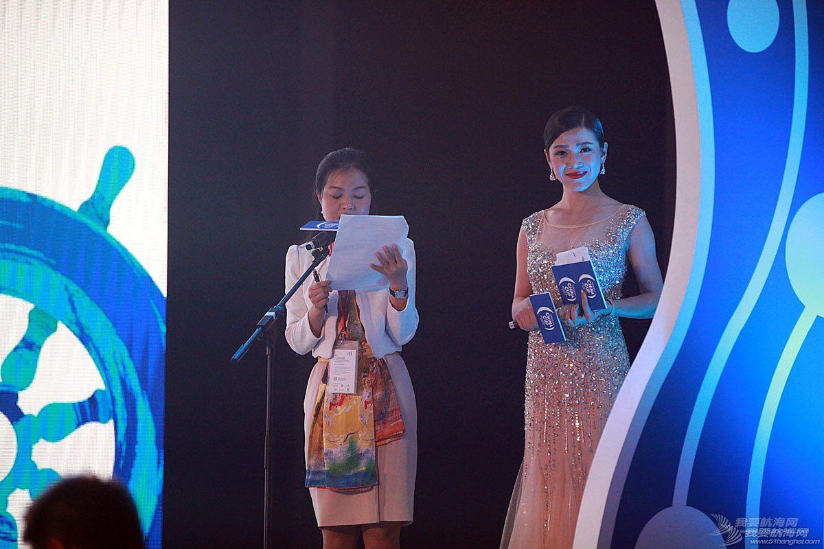 开幕式,中国 美女!美女!2015中国杯帆船赛开幕式&港深拉力赛颁奖现场美女如云