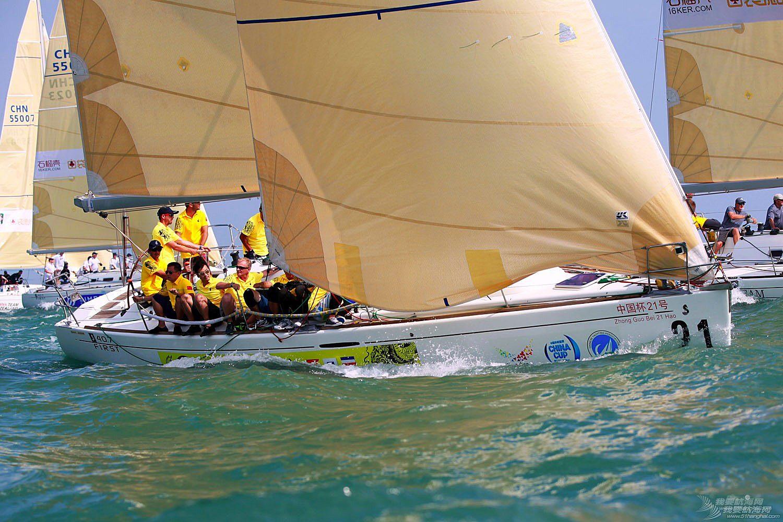 爱好者,摄影师,中国,朋友,照片 摄影师眼中的2015中国杯帆船赛-333张照片有你和你的朋友没?
