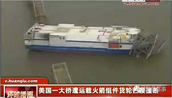 【航海必修课】影响船舶操纵的五个因素