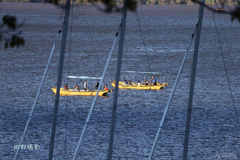 中国,西昌,国际,启航,华润雪花 2015中国西昌邛海国际帆船赛即将开赛