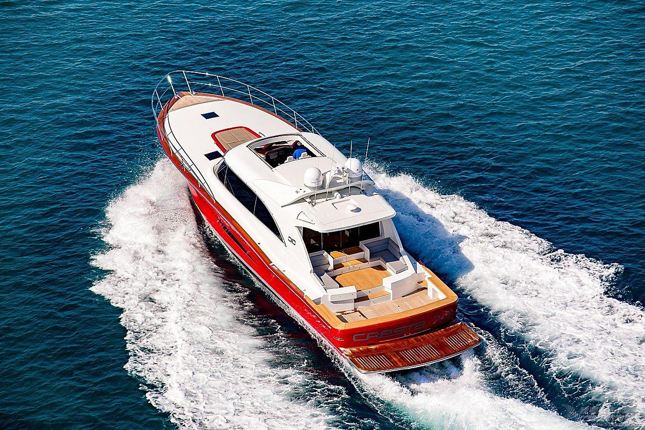 高清视频,图片,激情,漂亮,澳洲 70尺豪华游艇激情海上巡航,1080p高清视频+漂亮图片!!!