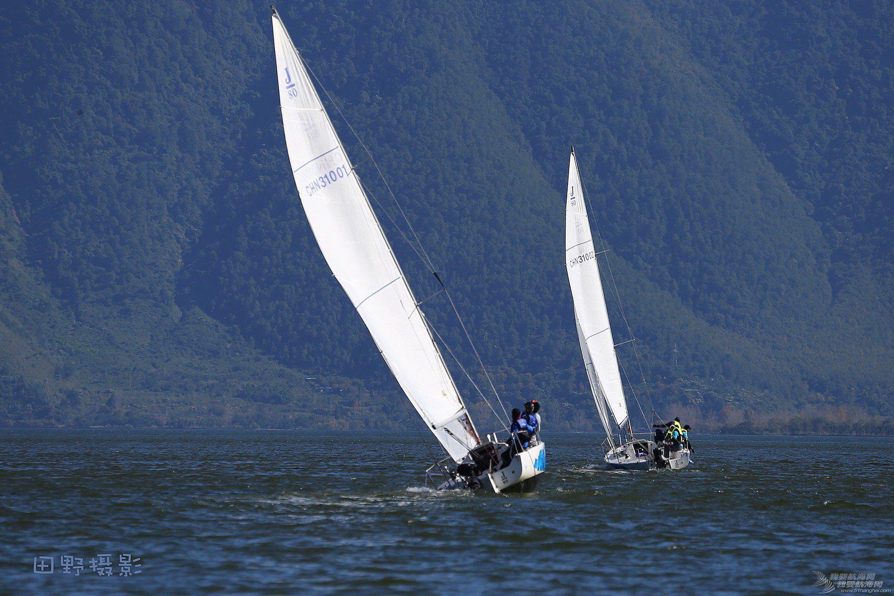 精彩图片,中国,西昌,国际,拍摄 2015中国西昌邛海国际帆船赛精彩图片【组一】   田野摄影