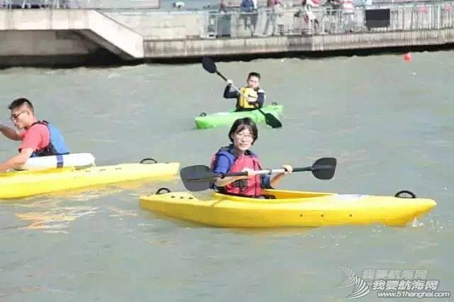 江湖有你更精彩——苏州中心•城际内湖杯2015金鸡湖帆船赛耀世启航