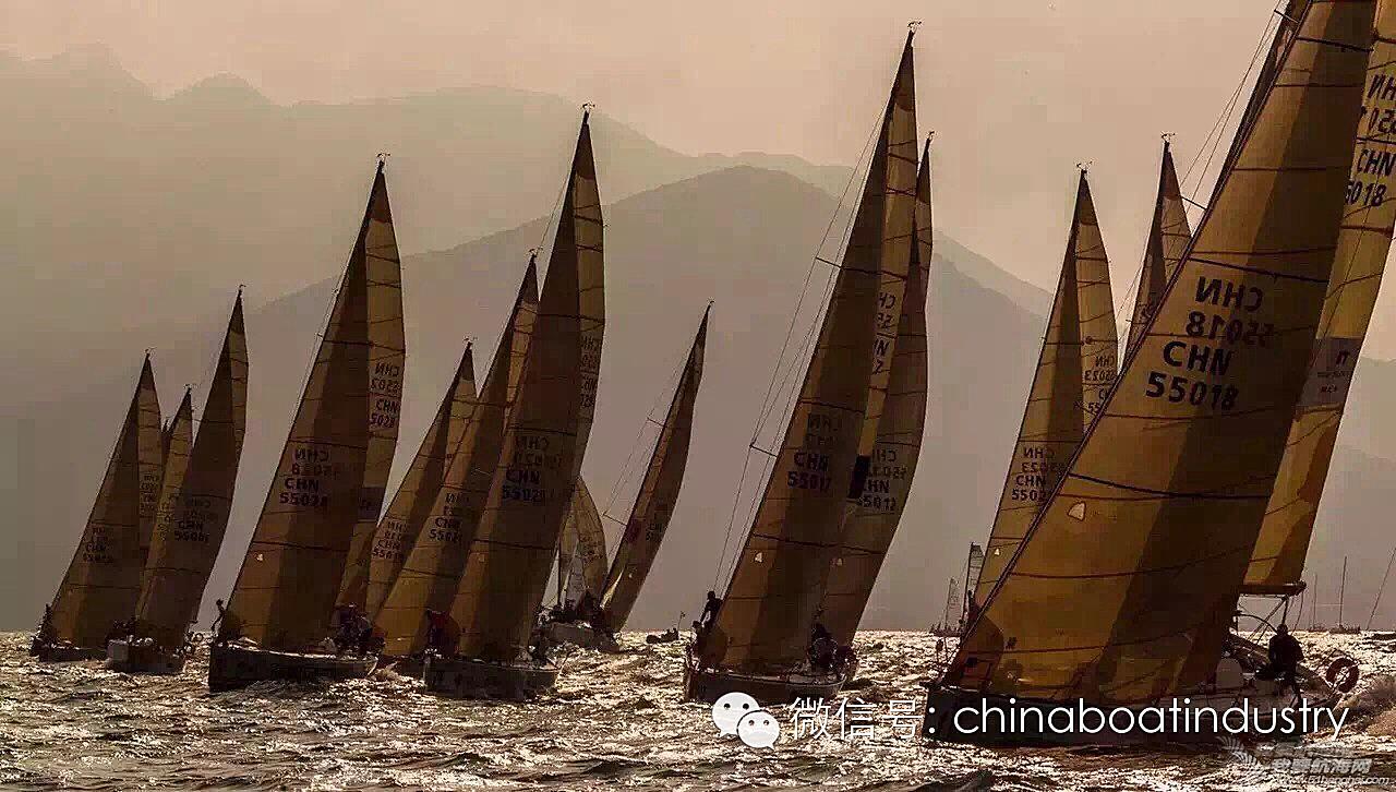 """中国第一位""""航海诗人""""即将诞生"""