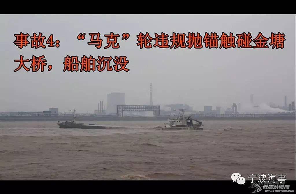 宁波,电子,富裕,计划,进口 【视频】警钟长鸣:宁波辖区典型八类事故教训集