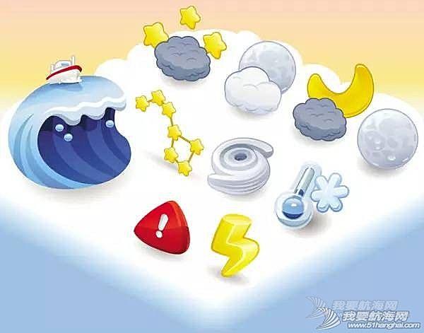 渤海湾冬季安全航行五大要领