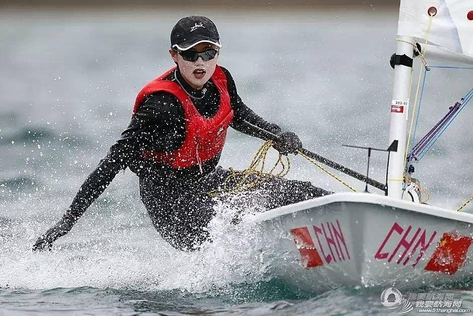 世界帆船界最高盛会三亚召开 帆友们该关注点什么?