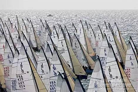 帆船,计划,角色,气象,如何 帆船起航攻略