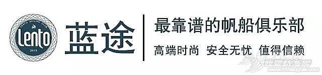 """冬令营,三亚,水手 蓝途航海(三亚)-""""勇敢小水手""""暖冬冬令营_5天4晚_[海南省三亚市]"""