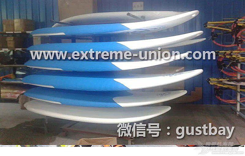 冲浪,水上运动,玩帆板,新款风帆板,帆船帆板 冲浪风帆帆板生产厂家诚邀各俱乐部、培训学校合作