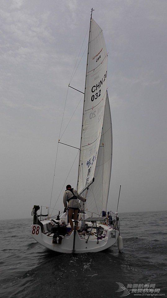 2015年下水珐伊28R,加装自动舵,航电设备。出售
