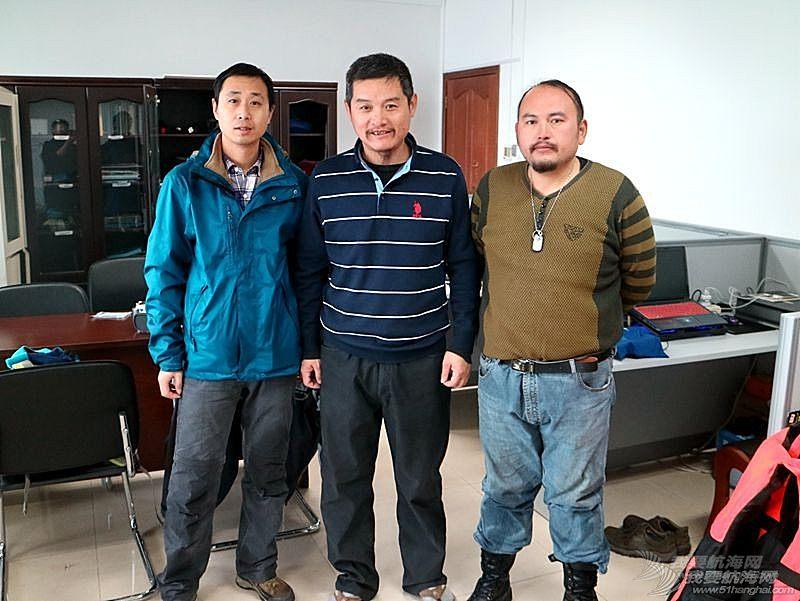 志愿者 我的志愿者生活027:第十二期学员的雨中救援