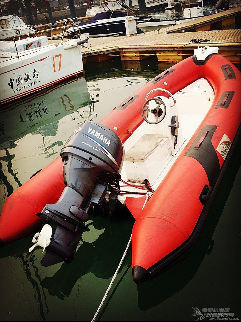 免费航海不是梦 …我是十三期学员(我要去航海/全民公益航海帆船训练)