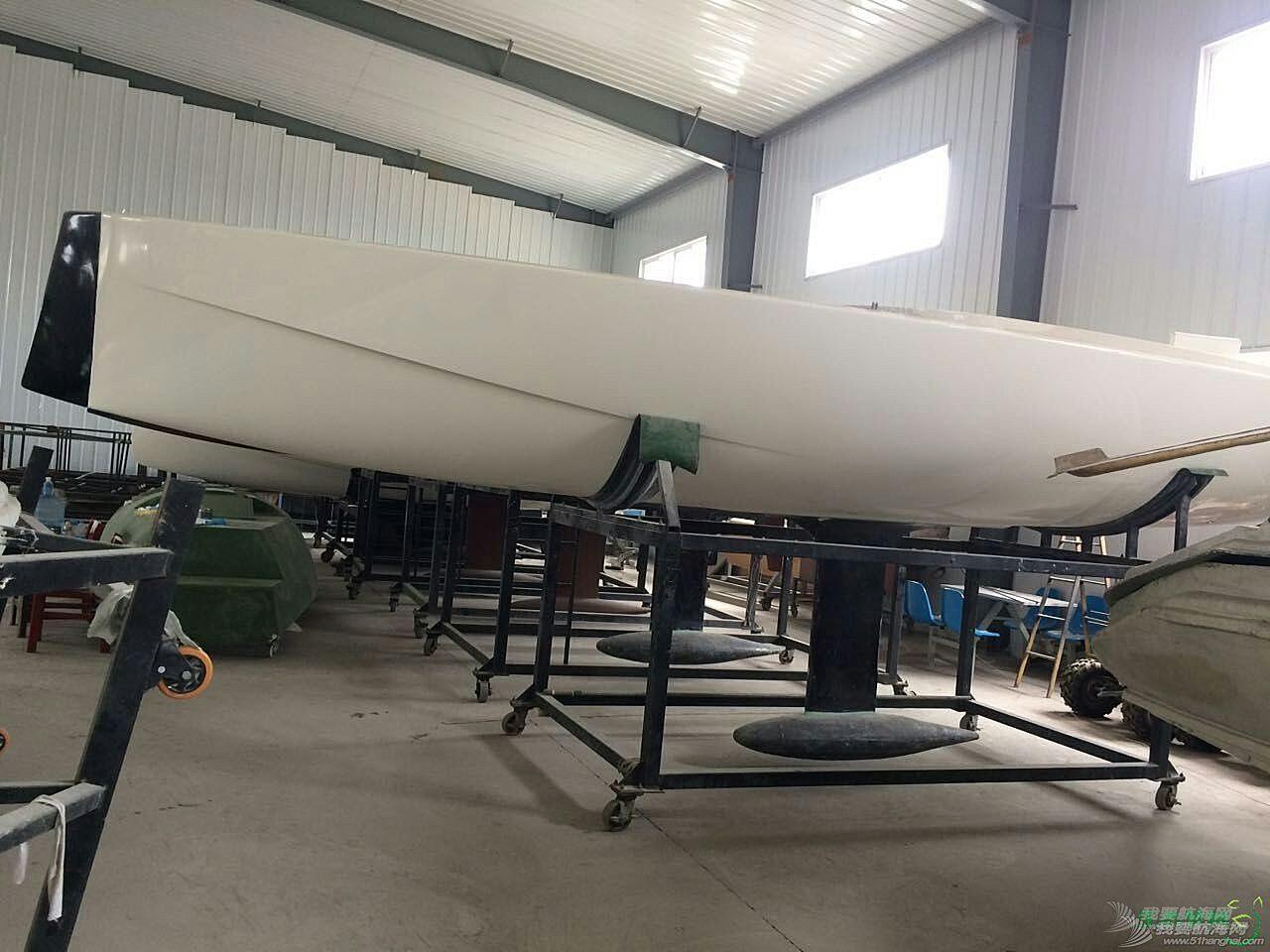 帆船 五条日航者帆船(daytripper)出售